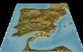 7-Península-Ibérica-Neogeno.png