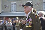 71st anniversary of D-Day 150604-A-BZ540-278.jpg