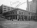 720 3rd Ave in 1937.jpg