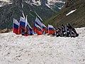 75 Флаги.JPG