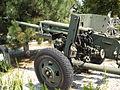 75mmResitaModel1943.JPG