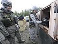 773d CES trains for contingency missions 130904-F-YR382-444.jpg