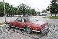 77 Pontiac Phoenix (7687873020).jpg