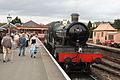 7812 Erlestoke Manor severn valley railway.jpg
