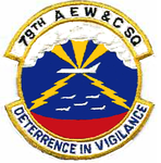 79 Airborne Early Warning & Control Sq emblem.png