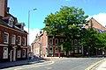 79 Eastgate Street, Stafford - geograph.org.uk - 907039.jpg