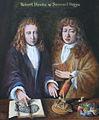 7 Hooke & Pepys.JPG