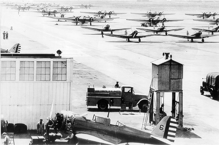 7thbg-march-1930s