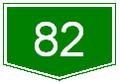 82-es főút.png