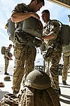 82nd Airborne, 16 Air Assault make first jumps for bilateral exercise 150317-A-DP764-005.jpg
