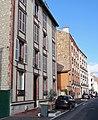 83 rue Rouget-de-Lisle, Suresnes.jpg