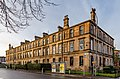 848-856 (Even Nos) Pollokshaws Road 1 Marywood Square And 2 Vennard Gardens, Glasgow, Scotland.jpg