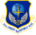 84th Combat Sustainment Wing.png
