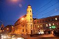 8615viki Kościół Bonifratrów. Foto Barbara Maliszewska.jpg