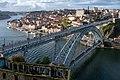 86893-Porto (49052270951).jpg