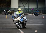 86th AW Safety conducts motorcycle safety rodeo 161104-F-ZF730-433.jpg