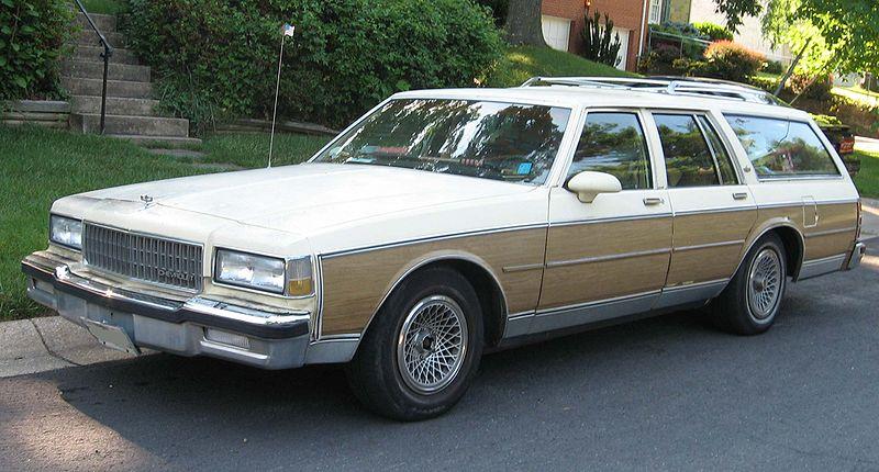File:87-90 Chevrolet Caprice wagon.jpg