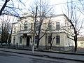 8 Kotsiubynskoho Street, Brody (03).jpg