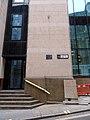 8 Salisbury Square London EC4Y 8BB (Site of The Salisbury Court Playhouse).jpg
