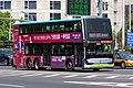 90727571 at Yanshaqiaobei (20200428123830).jpg