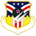 910 Tactical Airlift Gp emblem.png