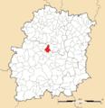 91 Communes Essonne Boissy-sous-Saint-Yon.png