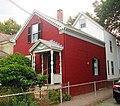 93 Dover Street, Somerville, Massachusetts.jpg