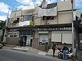9608Caloocan City Barangays Landmarks 49.jpg