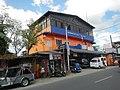 9934Caloocan City Barangays Landmarks 25.jpg