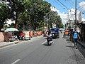 9985Caloocan City Barangays Landmarks 10.jpg