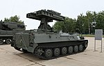 9A35 combat vehicle 9K35 Strela-10 - TankBiathlon14part2-34.jpg