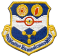9th Weather Reconnaissance Wing.png