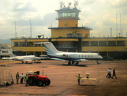 Aéroport International de N'djili Kinshasa.JPG