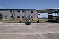 Aérospatiale Fouga CM.170-1 Magister HeadOn KAM 11Aug2010 (14983947265).jpg
