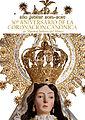 Año Jubilar Virgen del Monte 2015-2016.jpg