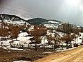 Aşağıhüyük-Kızılcahamam-ANKARA - panoramio (2).jpg