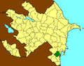 A-Masalli.PNG