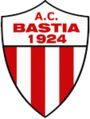A.C. Bastia 1924.png