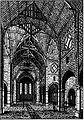 A.C. Bleijs church Asseldelft.jpg