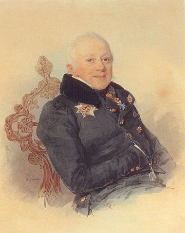 http://upload.wikimedia.org/wikipedia/commons/thumb/7/7b/A.N.Peshyurov_by_Pyotr_Sokolov.jpg/380px-A.N.Peshyurov_by_Pyotr_Sokolov.jpg?uselang=ru