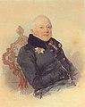 A.N.Peshyurov by Pyotr Sokolov.jpg