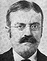 A. George Baker.jpg