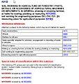 A01B CPC Definition.jpg