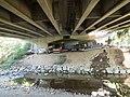 A2-Autobahnbrücken über die Ergolz, Augst BL – Pratteln BL 20180926-jag9889.jpg