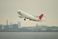 A300-622R(JA8375) depature @HND RJTT (1203631947).jpg