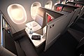 A350- Interior - Delta One suite (37159923972).jpg