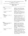 AASHTO USRN 1981-10-03.pdf