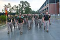 AA Bn graduates first corporal's course 130926-M-BW898-003.jpg