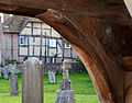 AA view from the Porch of Thursley Church D6C 0188.jpg