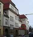 AC-Eintracht3.JPG